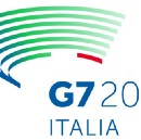 Why the G7 Youth Summit focused on Innovation