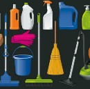Ask a Clean Person: A Look Back, By Topic