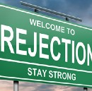 What I Learned from my 12 Grad School Rejections