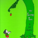 The Giving Tree: The Most Depressing Book About Unconditional Love. Ask Ryan Gosling.