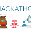 So what is a hackathon?