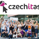 IT for girls, girls for IT: Google supports the CzechITas project with €240k