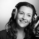 How To Become A Voice Over Artist — Use Your Voice for Work