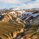 Running in Iceland — what you need to know.
