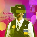 4 Examples of How AR & VR Will Improve Customer Service