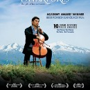 """MOVIE REVIEW: """"DEPARTURES"""""""