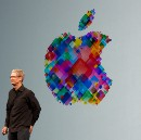 Letter to Tim Cook From a Disgruntled Shareholder