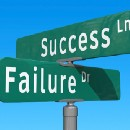 5 lessons learned from my first failed business