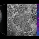 What Carved a Chunk Out Of Pluto's Icy Crust?
