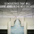 Are you worried of loosing your job ?