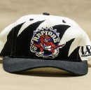 The Sad and Rapid Decline of the Ball Cap