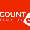 Top Free Dynamic Pricing and Discounts plugins for WooCommerce