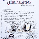 An Open Letter to Jenna Lyons