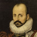 Michel de Montaigne on How to Learn a Language Effortlessly