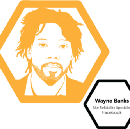 BuzzyBee.io: Interview With Wayne Banks, Site Reliability Specialist at Facebook