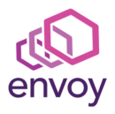 Our Move to Envoy