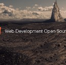 Web Development Open Source Tools of the Month (v.Apr 2018)