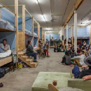 Coliving — next generation of co-working