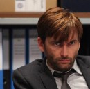 Delighting in the Darkness of Broadchurch