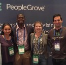PeopleGrove Raises $1.8 Million in Seed Funding Led by Reach Capital