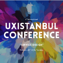 Notes From UXİstanbul'18