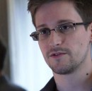 The Defection of Edward Snowden