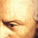 "Immanuel Kant, Innovation and the Brilliance of Problem ""Seeing"""