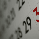 Top 5 Things to Consider When Planning Your Content Marketing Calendar