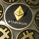 You've heard of Bitcoin, but what about Ethereum?