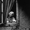 What Jean Rhys Taught Me About Loneliness