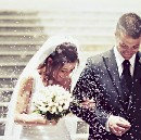 10 Reasons Why You Should Not Tie The Knot Before 25