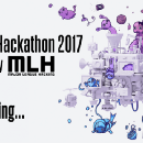 A Look at the First TwitchCon Hackathon