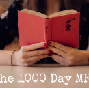 The 1000 Day MFA
