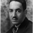 Three African-American Lawyers Who Changed the World