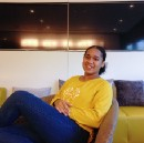 Stay curious! Patience in Coding: Leah Attai