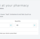 A New App Will Help You Get Cheaper Medicine