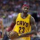 What LeBron James Taught Us About Winning, Even in Defeat