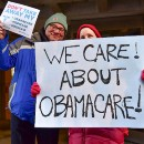 Repeal of Affordable Care Act (ACA) [Obamacare] — The Facts