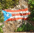 Decolonizing Recovery: 4 Ways to Help Puerto Rico Rebuild after Maria