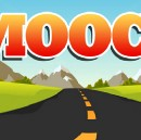 The Road to Better MOOCs