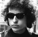 Like It Is: Bob Dylan Explains What Really Killed Rock 'n' Roll