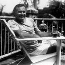 "How Ernest Hemingway Became an ""Overnight Success"""
