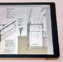 The Design Life of a Paperless Architect