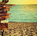 What is the best time to travel?