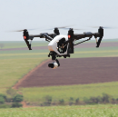 Leading Producer of Sugarcane Traces Planting Lines 75% Faster with Drones