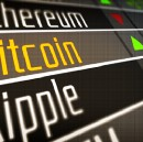 Cyptocurrency Definition: Day Trading Terminology