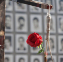 How to Get Tough on Iran Regime's Human Rights Violations