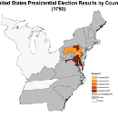 The Electoral College Must Go, Part Two