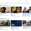 Youtube's design revamp and takeaway for designers