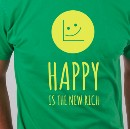 Why happiness should be your business model